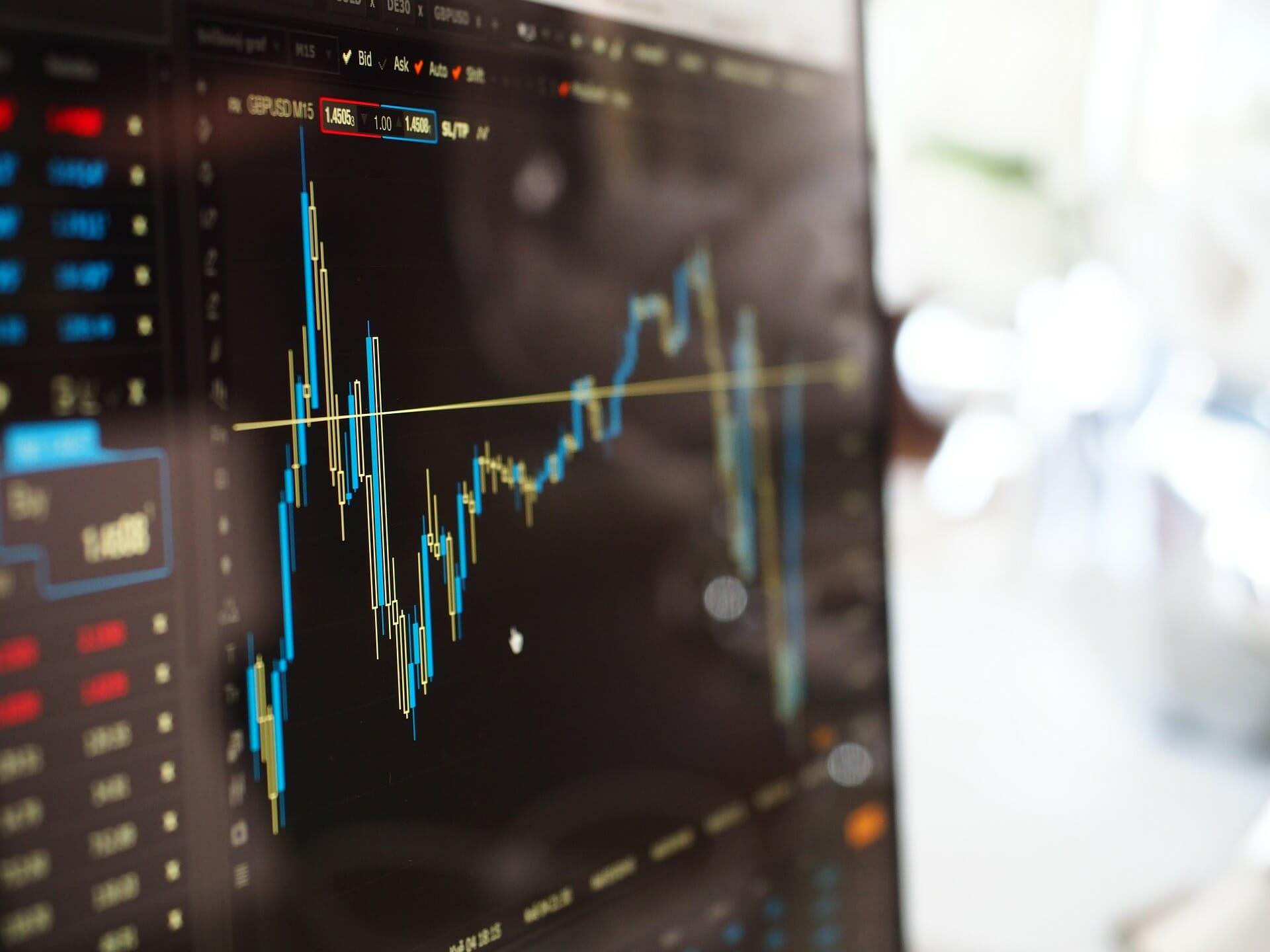 Trade Finance Provider