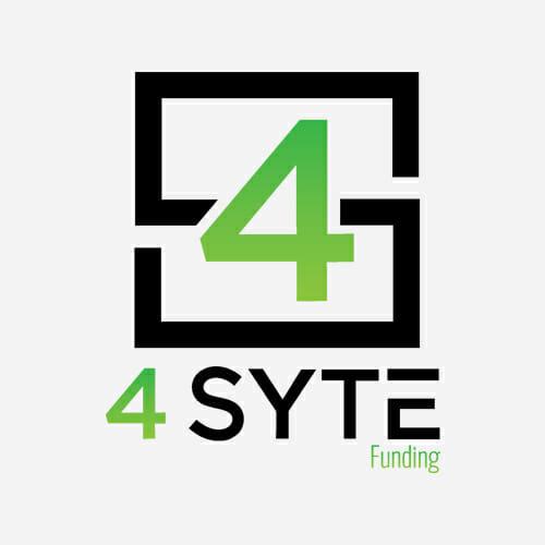 4syte funding loans for SME