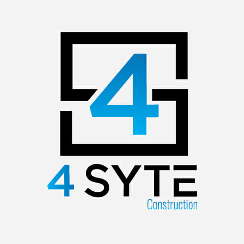 4syte Construction Finance