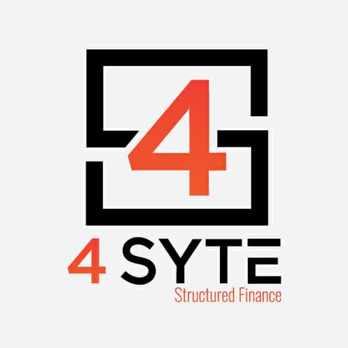 4syte structured finance loans for SME