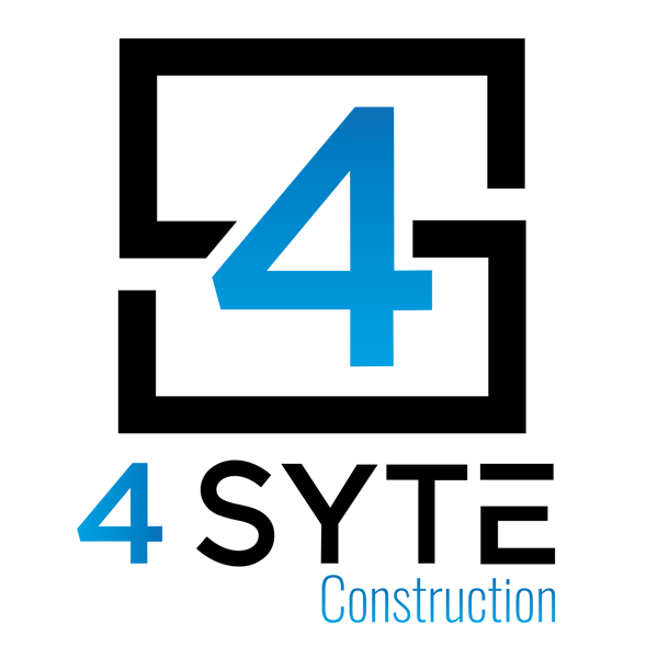 Construction Finance for SMEs