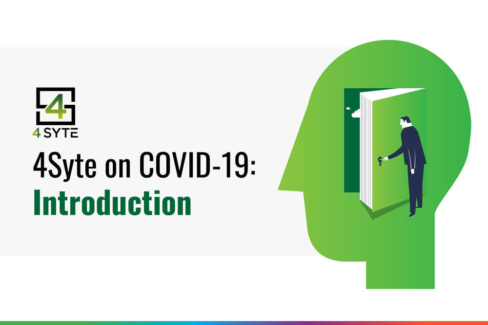 4syte covid introduction