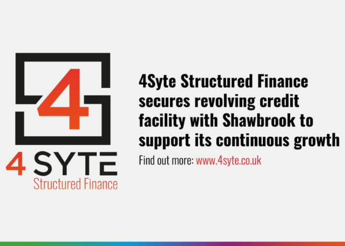 4Syte Structured Finance