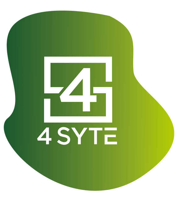 4syte About Us