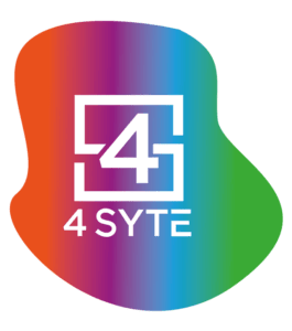 Contact 4Syte