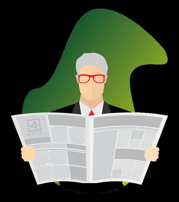 Invoice Finance Blog