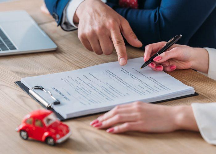 Secured Interest-Only Loans